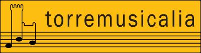 CURSO DE VERANO DE CANTO : 16 – 21 julio 2018